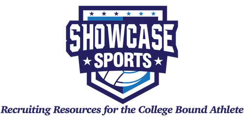 Showcasesports